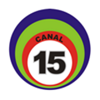 Canal 15