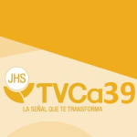 Canal 39
