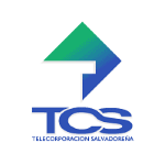 Canal TCS