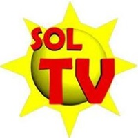 Canal SolTV