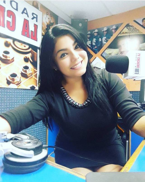 Image Result For Actualidad Radio En Vivo